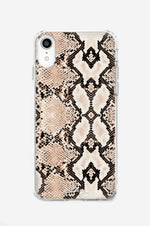 Protective Phone Cases | Snakeskin