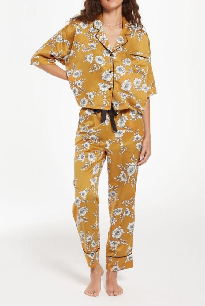 Jolie Floral Lounge Pants