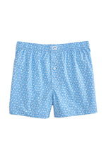 Men's Boxers | Sea Turtles