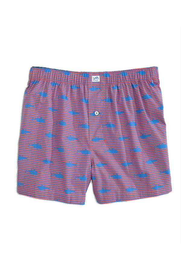 Men's Boxers | Seaworthy