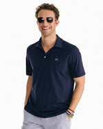 SS Brrr Driver Performance Polo