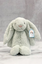 Bashful Bunny | Seaspray