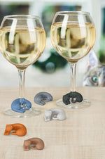 Drink Markers | Wine Lives