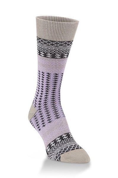 Candy Crew Socks | Worlds Softest Socks