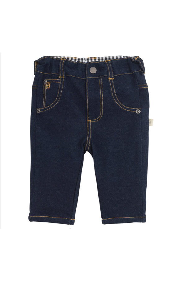 My First Jeans | Boys