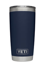 20oz Yeti Tumbler + more colors