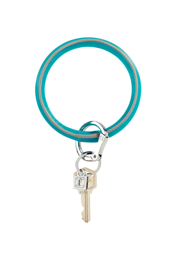 Luxe Key Ring | Oceanside