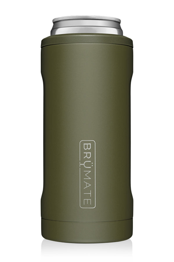 Hopsulator Slim | OD Green