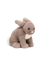 Riley Rabbit | Small Beige