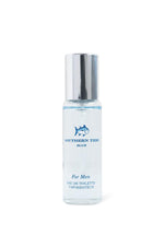 Southern Tide Blue Men's Fragrance