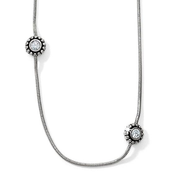 Twinkle Twinkle Long Necklace