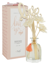 love you diffuser unique mothers day gift 2017 Best anniversary gift