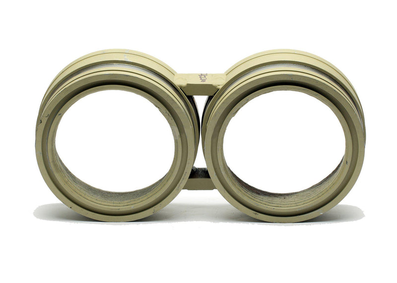 Intermediate Ring D230/200 Cpl