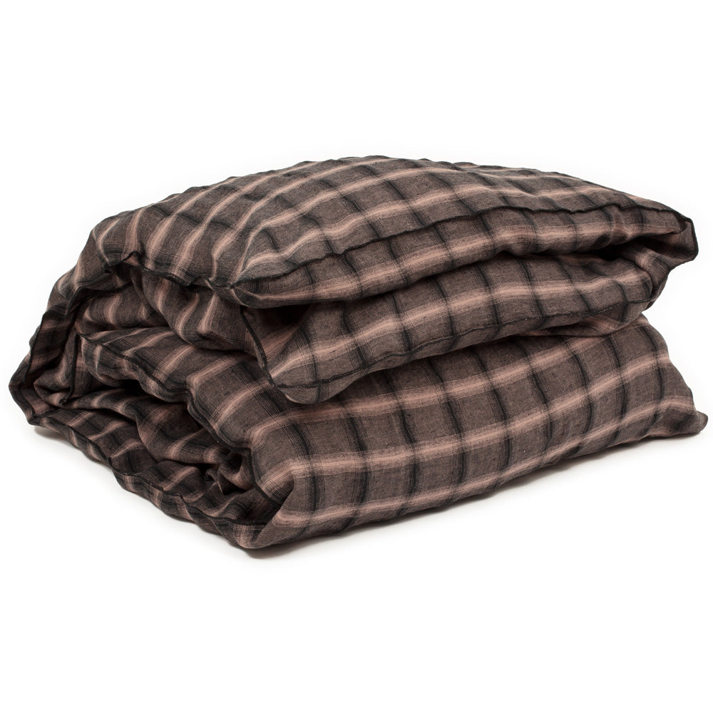 Beatrice Laval Highlands Duvet King