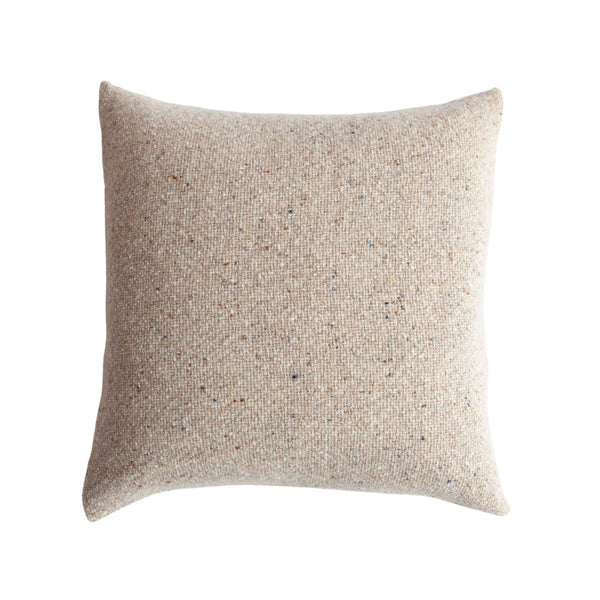 Camel Granito Cushion