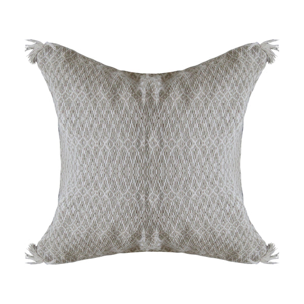 Lanoso Pillow Grey