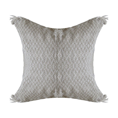 Lanoso Pillow Natural