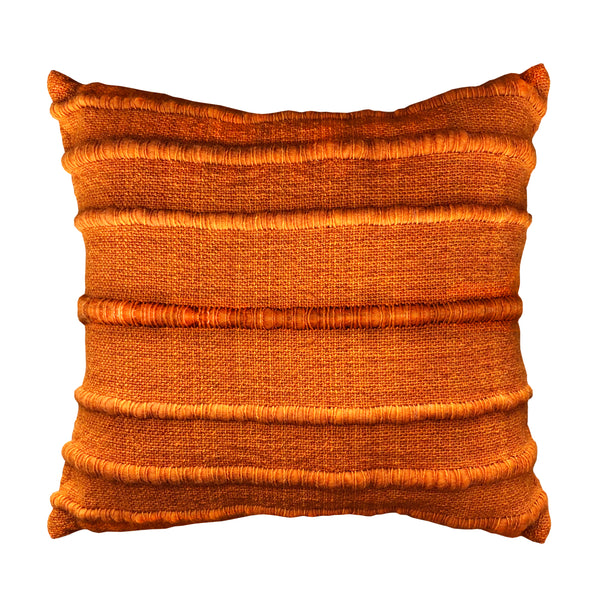 Amazonia Pillow Melograno