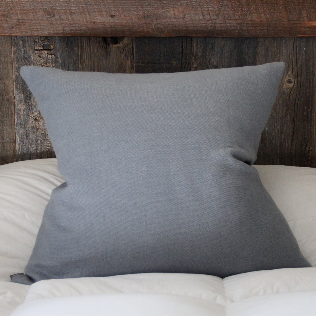 Scoubidou Euro Pillow Cover