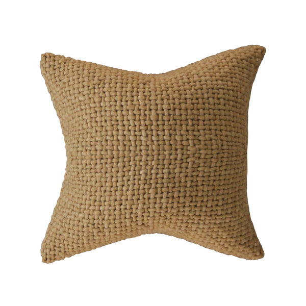 Patmos Pillow Canella