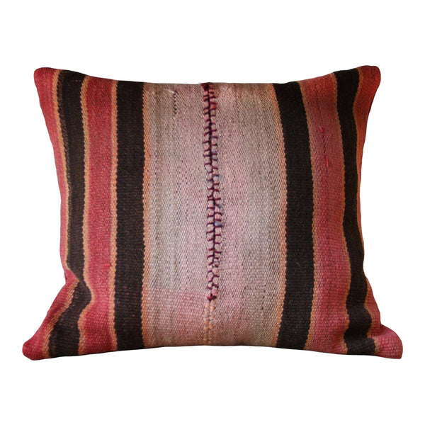 Pillow de los Andes Nina