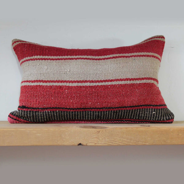 Pillow de los Andes Hermana