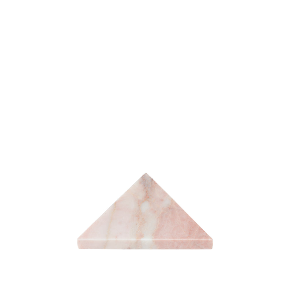 Stoned Marble - Triangle Board