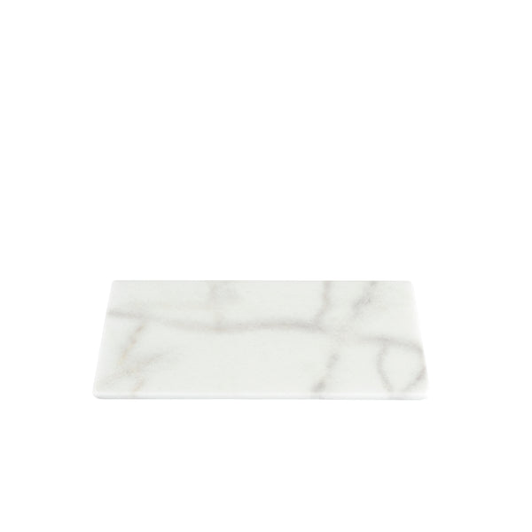 Stoned Marble - Rectangular Boards