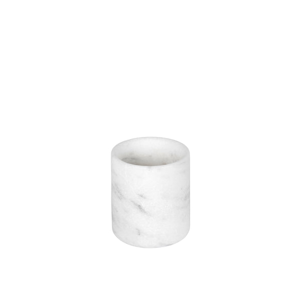Stoned Marble - Toothbrush Holder
