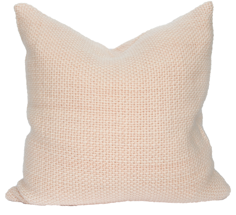 Everyday Cushion - Cipria
