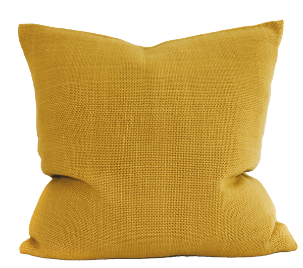 Olio Spring Cushion