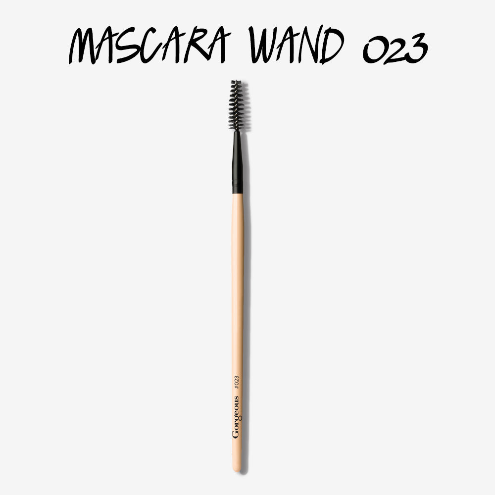 BRUSH 023 - MASCARA SPOOLY