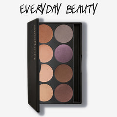 EVERYDAY BEAUTY PALETTE