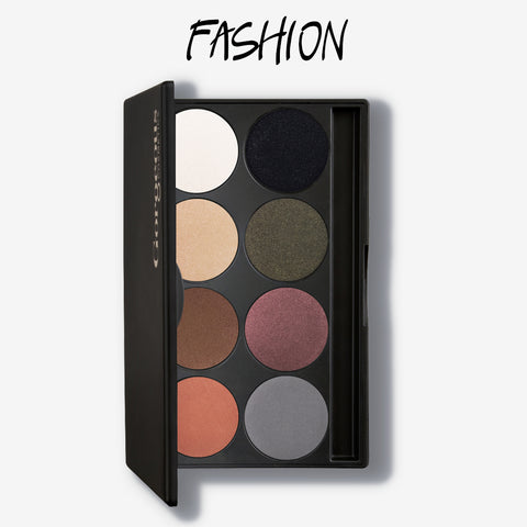 FASHION PALETTE