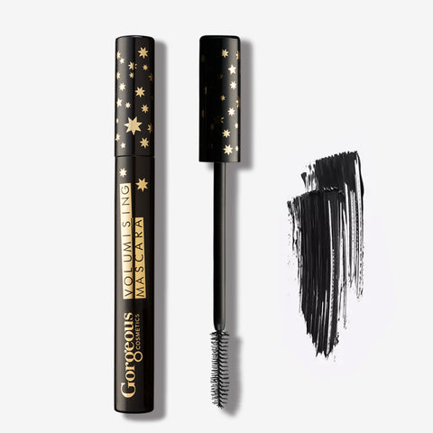 GLAMALASH MASCARA