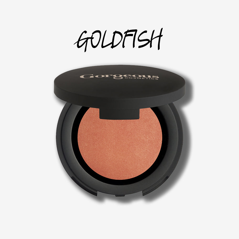 COLOUR PRO BLUSH
