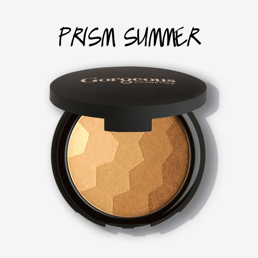 PRISM POWDER HIGHLIGHTER