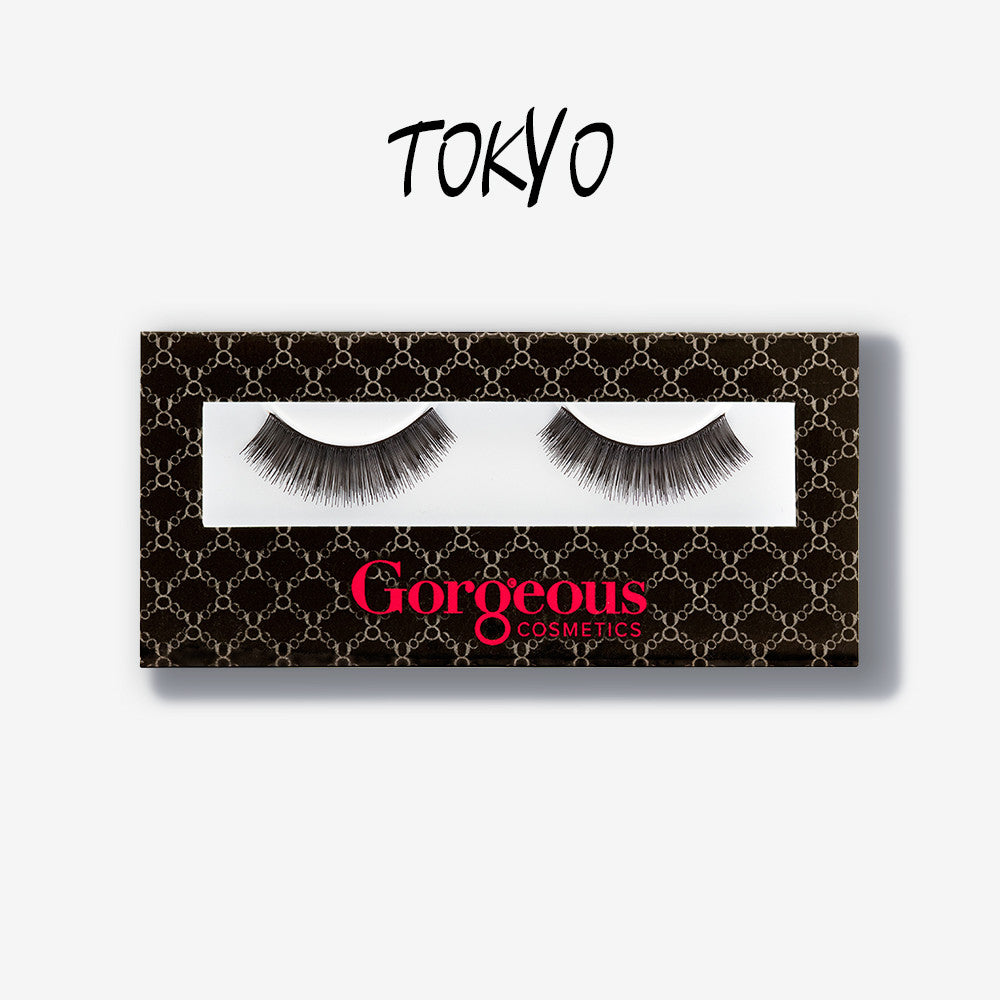 TOKYO LASHES