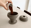 Palmpress Coffee Press