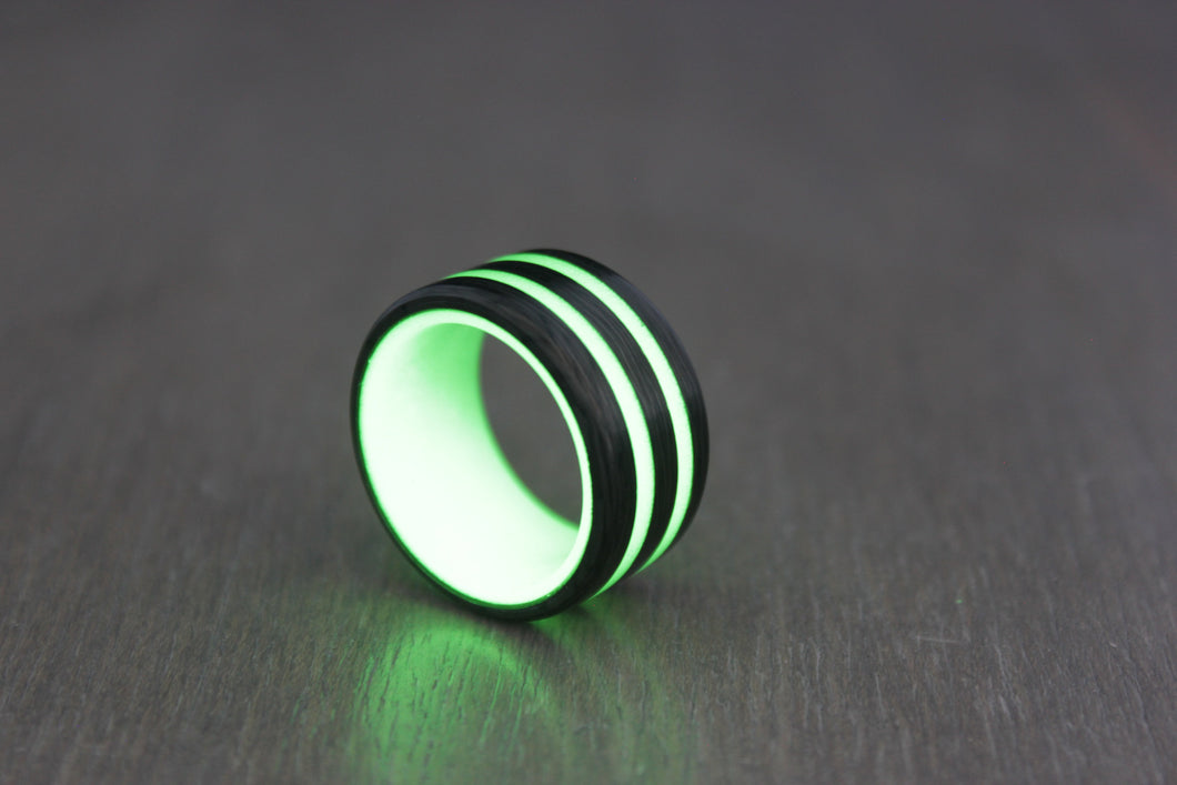 Emerald Apollo Lume V2X