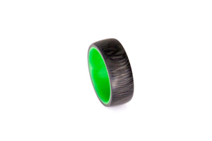 Size 11 Blackwood Lume Band