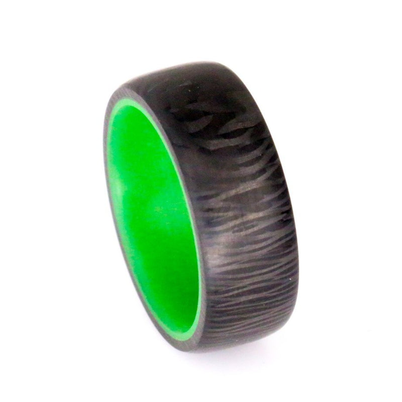 Blackwood Lume Band