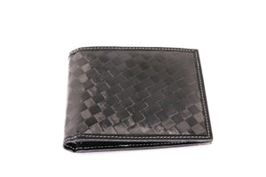 Spread Tow Carbon Fiber Wallet
