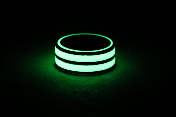 The Hulk Side Lume