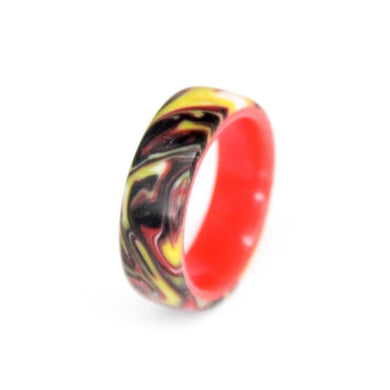 Groovy Ring 2