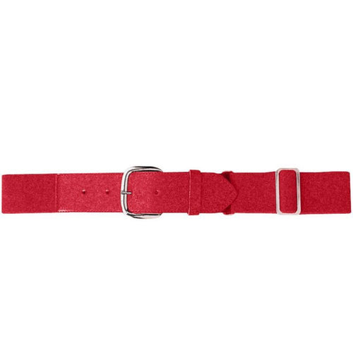 Youth Elastic Belt