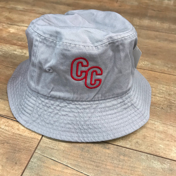 CC Bucket Hat