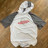 CROSS COUNTRY Apparel - Girls, Adult