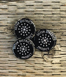Small Button (Pack)