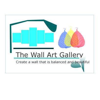 The Wall Art Gallery
